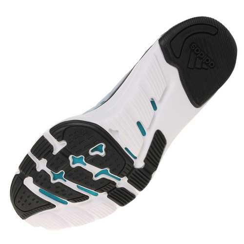 zapatillas adidas training core grace mujer lm/tu