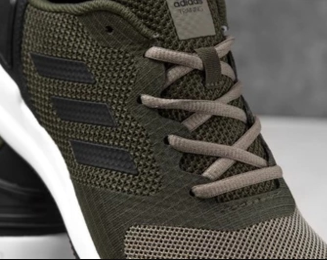 sale retailer d98a2 b87ce zapatillas adidas training crazytrain 2 cf m gris o verde