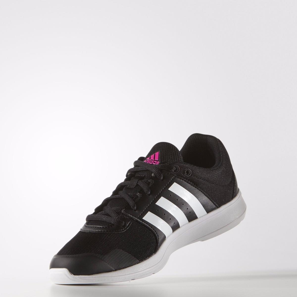 sneakers for cheap 0dcc1 6e684 zapatillas adidas training crossfit essential fun 2 w af5873. Cargando zoom.