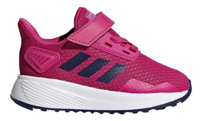 Zapatillas adidas Training Duramo 9 I Bebe Fumn