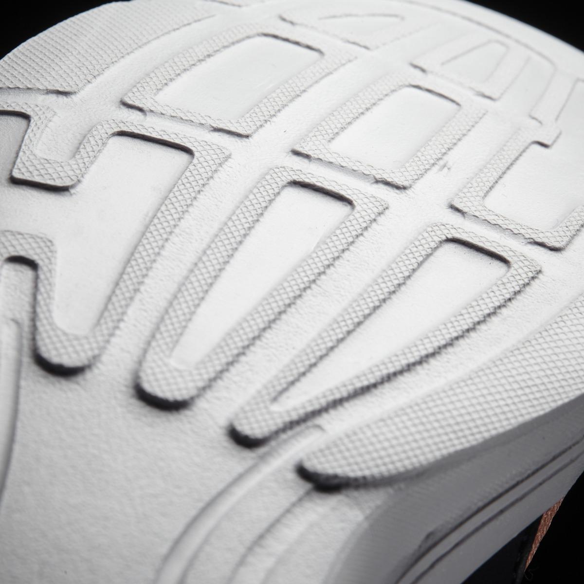 new product e4f9d f0d66 zapatillas adidas training essential fun ii w mujer sava. Cargando zoom.