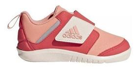 Adidas Zapatillas On Fortaplay Training Bebes Sports Ac I KulFcT31J