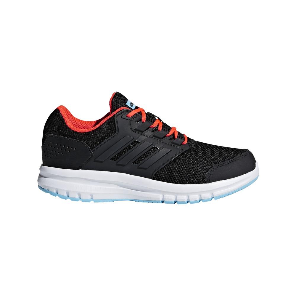 0ac676d1dac44 zapatillas adidas training galaxy 4k niños. Cargando zoom.