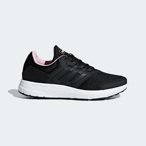 Zapatillas adidas Training Mujer 303164