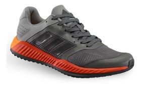 Bounce Colores Adidas Zg Trainer Training Varios Zapatillas Ybgyf67