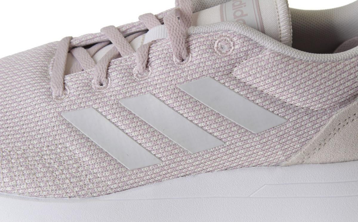 49415f0dc1338 zapatillas adidas tranning mujer nuevas run 70s icepur. Cargando zoom.
