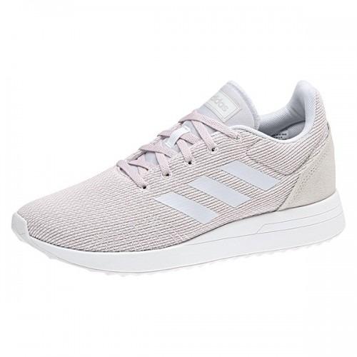 44c30c9610282 Zapatillas adidas Tranning Mujer Nuevas Run 70s Icepur -   2.985