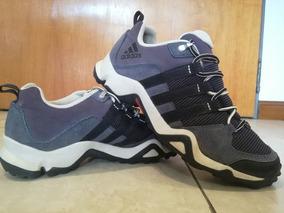 3bbfc7721 Zapatillas Adidas Traxion Kanadia - Deportes y Fitness en Mercado Libre  Argentina