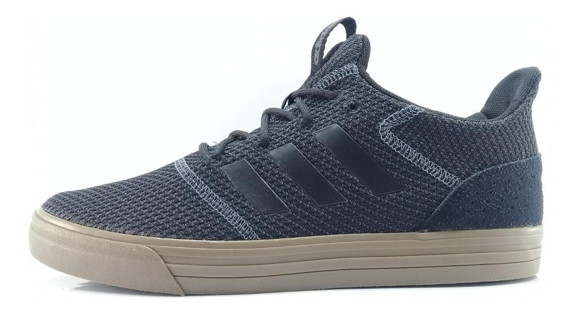 zapatillas adidas street