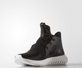 09ad8120 Zapatillas Adidas Originals Tubular - Zapatillas - Mercado Libre Argentina