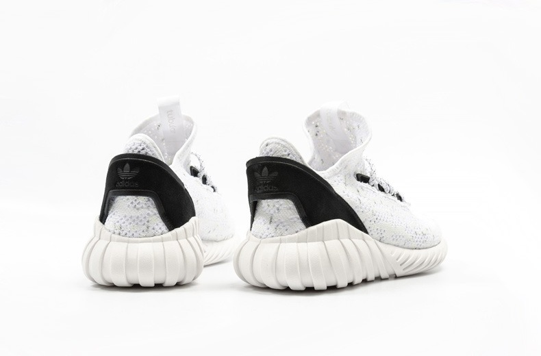 zapatillas adidas tubular doom