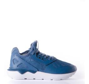 Originales Zapatillas Adidas Tubular Em Runner W Dama Y76bfgvy