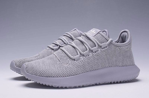 sale retailer 59f94 02816 Zapatillas adidas Tubular Shadow (36 Al 44) | A Pedido