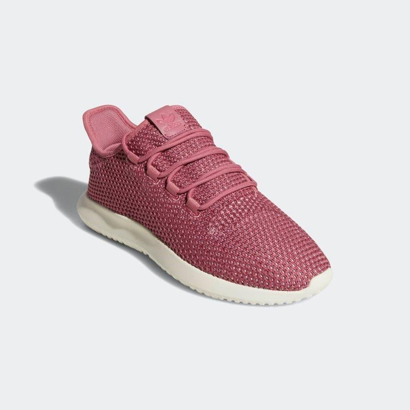 zapatillas tubular adidas mujer