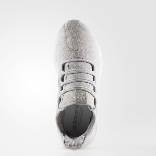 zapatillas adidas tubular hombre