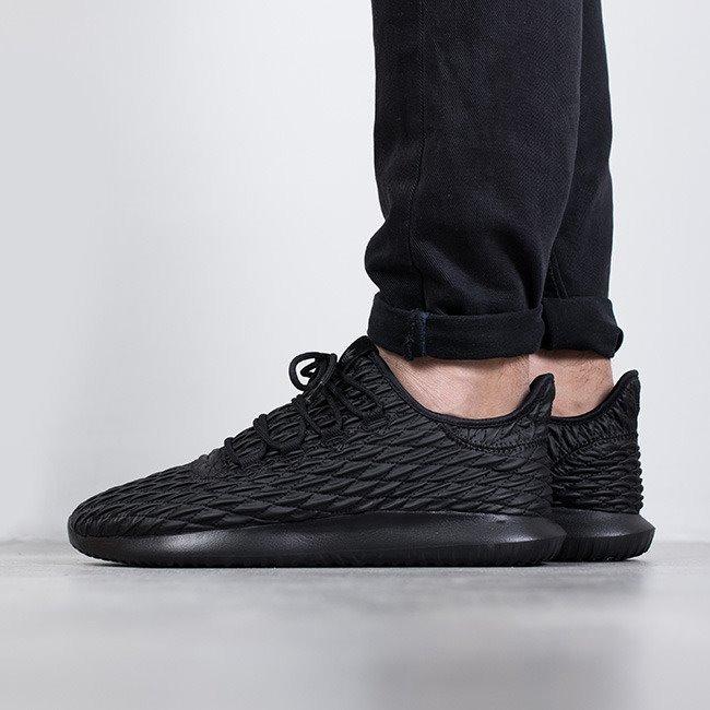 e57a72c2 052a7 ff54f; where to buy zapatillas adidas tubular shadow knit negro  hombre black s 27900 en mercado libre