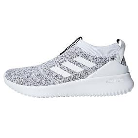 zapatillas adidas mujer verano 2019