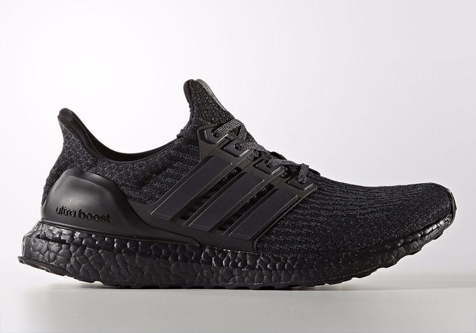 ... zapatillas adidas ultra boost 3.0 black. Cargando zoom. promo codes  7f11d 91d9b ... 4e947d86b7239