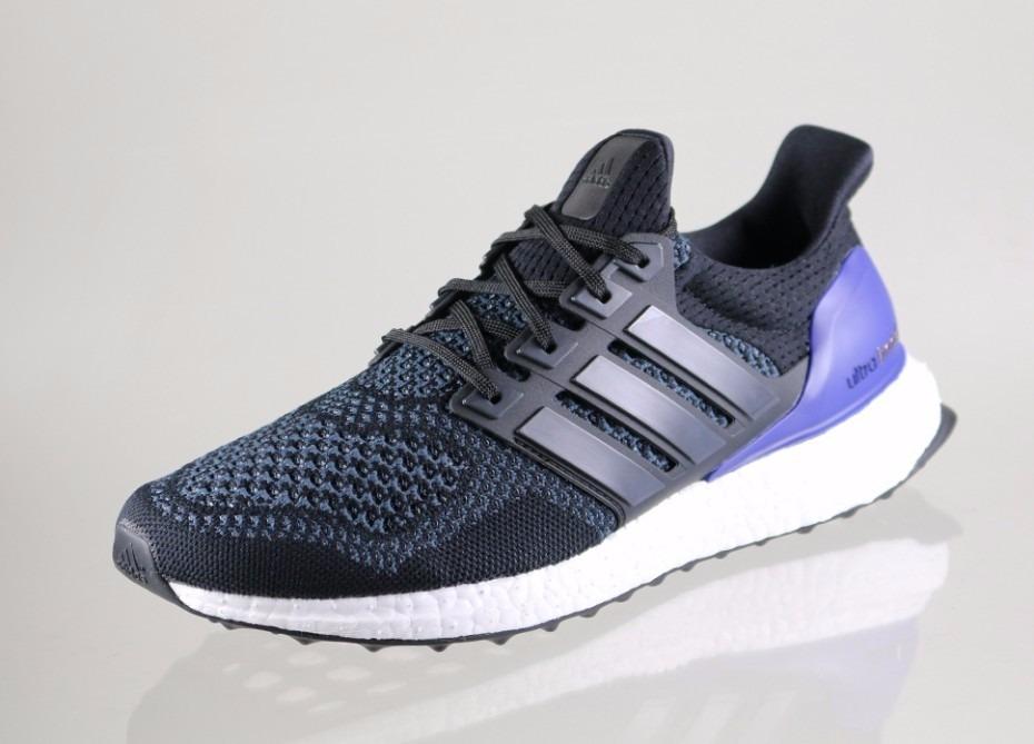 Zapatillas Adidas Ultra Boost S 300 00 En Mercado Libre