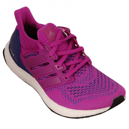 zapatillas adidas ultra boost con envio gratis!!