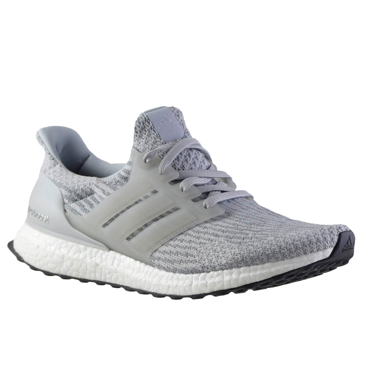 zapatillas adidas running hombre boost
