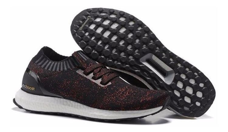info for 1fb6f 92ea8 Zapatillas adidas Ultra Boost Uncaged (36 Al 44) | A Pedido