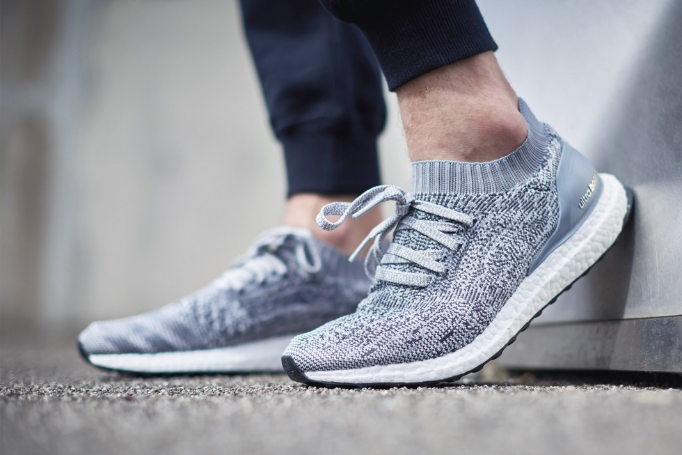 quality design a85e5 9d181 zapatillas adidas ultra boost uncaged. Cargando zoom.