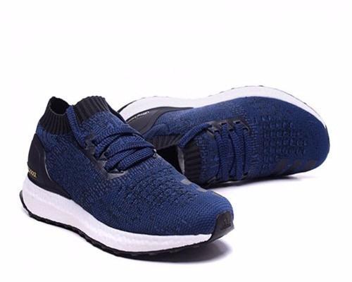 zapatillas adidas ultra boost uncaged