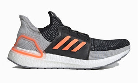 adidas energy boost hombre 2019