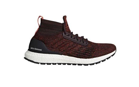 18d3f67ad44 Zapatillas adidas Ultraboost All Terrain Hombre Sku S82035 -   4.590 ...