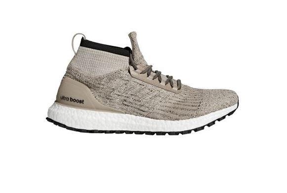the latest 350fd 2704e zapatillas adidas ultraboost all terrain ltd