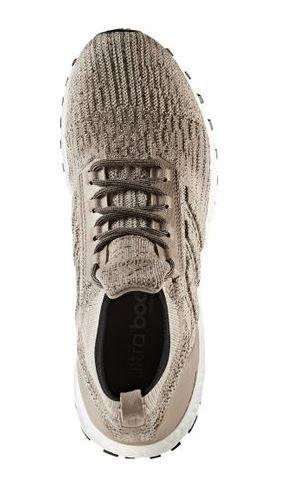 zapatillas adidas Hombre Ultraboost All Terrain Ltd Hombre adidas (cg1 b22ce5