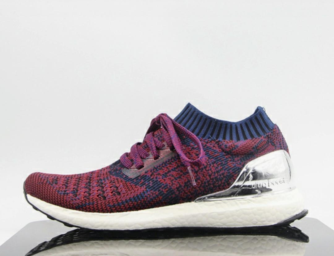 zapatillas adidas ultra boost hombre running