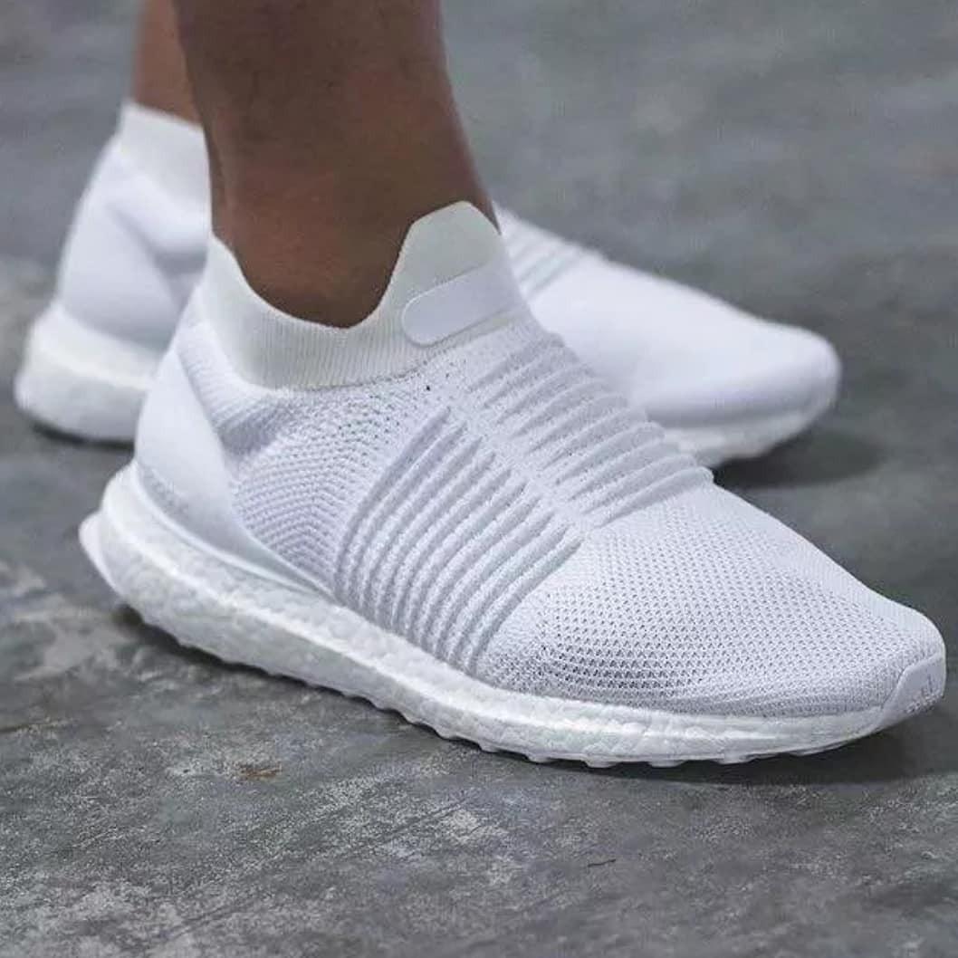 Zapatillas adidas Ultraboost 2018