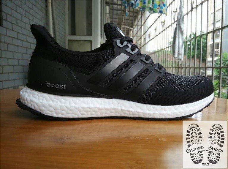 Embrión algo reparar  ultimas adidas ultra boost - Tienda Online de Zapatos, Ropa y Complementos  de marca