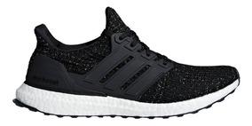 Zapatillas adidas Running Ultra Boost All Terr # Cg3799 H