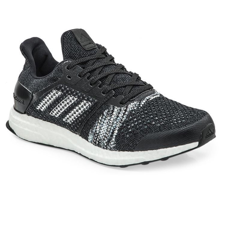 Zapatillas adidas Ultraboost S Oferta Limitada Con Garantia ... 31e14a39e5c12