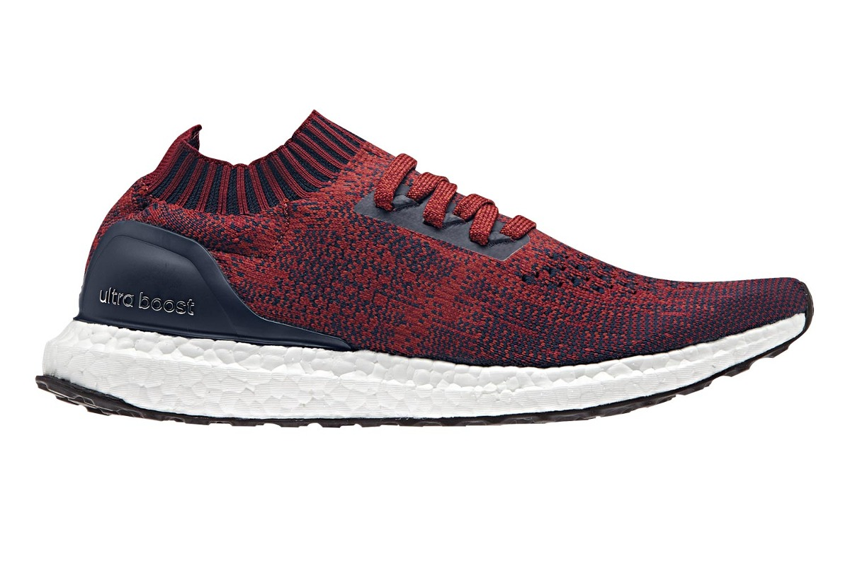 zapatillas adidas ultraboost uncaged bd ng. Cargando zoom. f0c146cd5d2e7