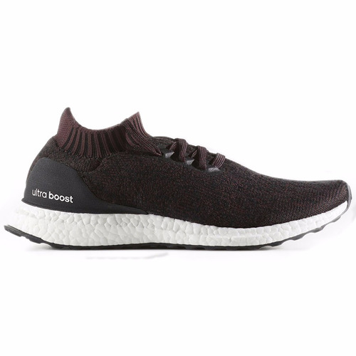 zapatillas adidas  ultraboost uncaged running 2017 ndph