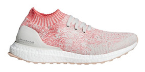 zapatillas ultraboost adidas mujer