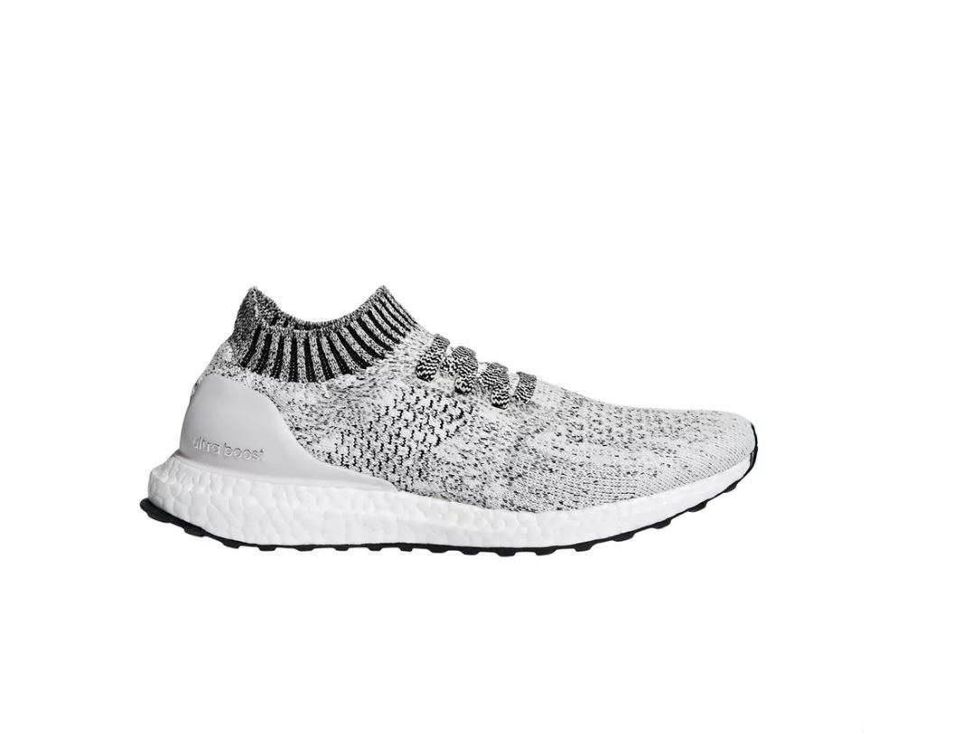 super popular 11ad1 159c5 zapatillas adidas ultraboost uncaged w da9597. Cargando zoom.