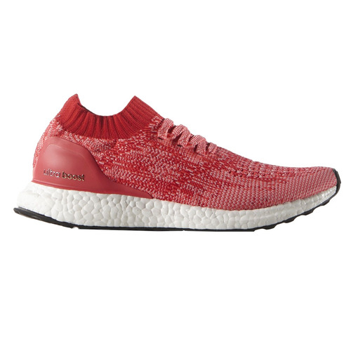 zapatillas adidas ultraboost uncaged w mujer sa/co