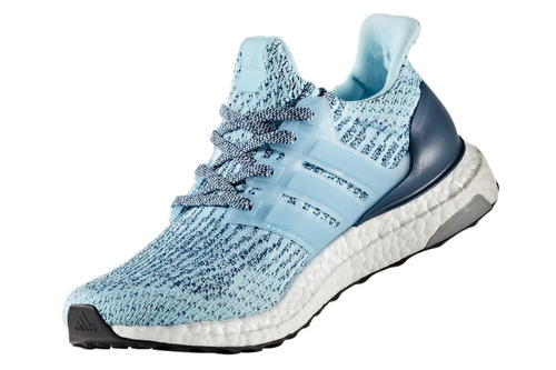 Zapatillas adidas Ultraboost W Clng Newsport