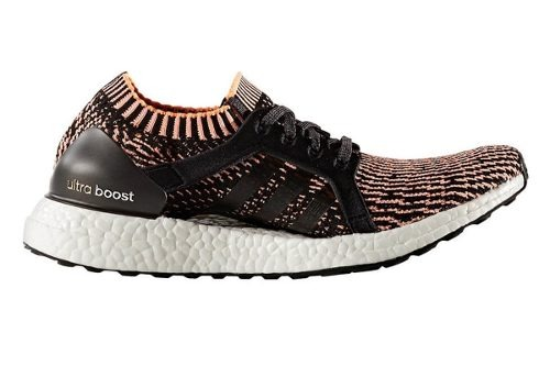 Zapatillas adidas Ultraboost X De Running Para Mujer -   2.500 4ffcdd33502e3