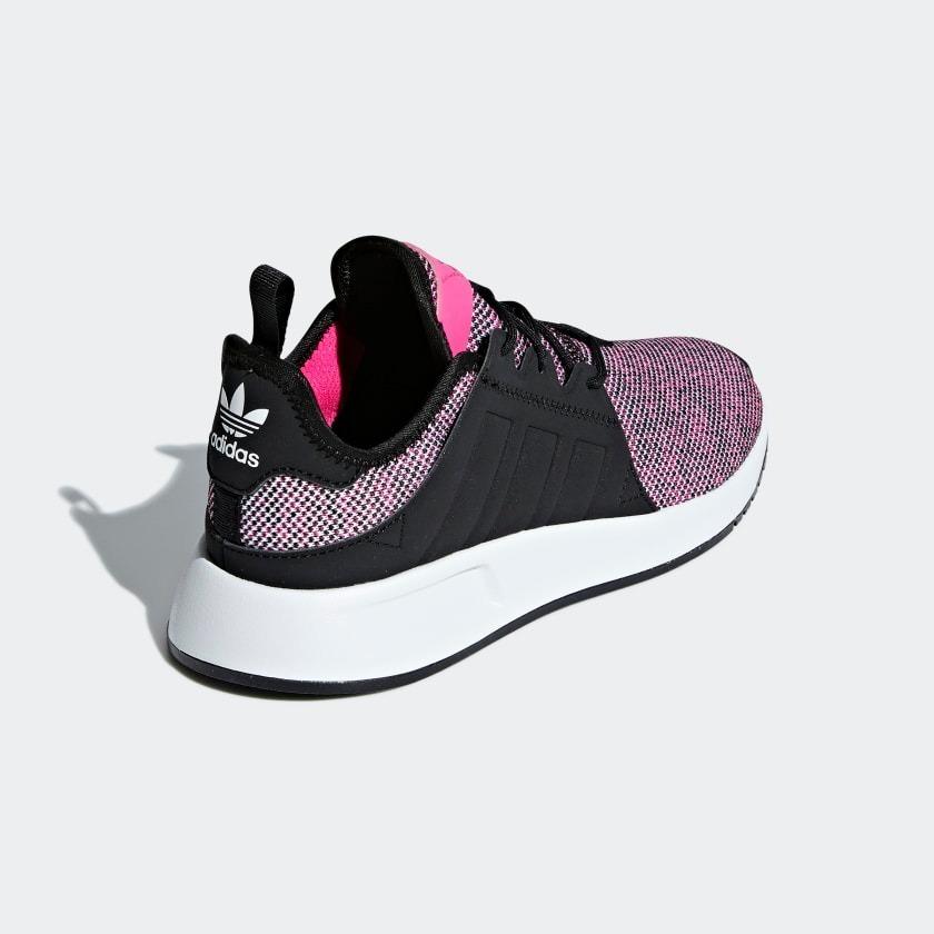 zapatillas adidas adolescente
