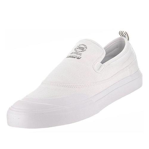 7c2d7436 Zapatillas adidas Unisex Skate Matchcourt Slip # F37386 - $ 3.549,00 ...