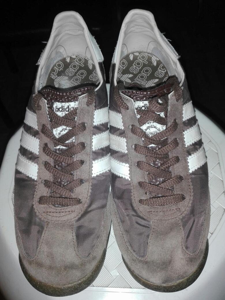 mercadolibre zapatillas adidas talle 38