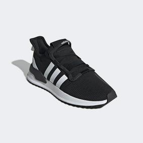 Zapatillas adidas Pro Vision Para Hombre Nuevo Mgvh S 349