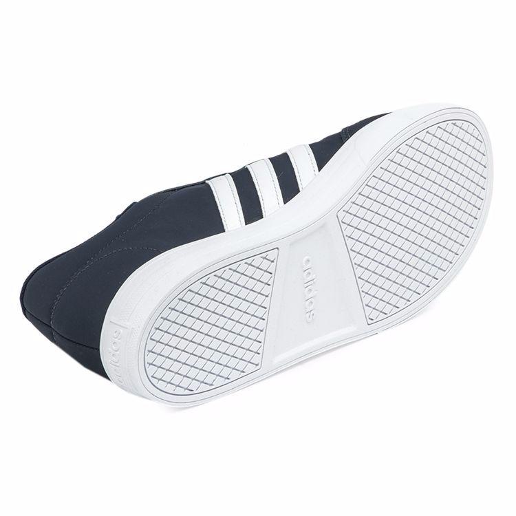 zapatillas adidas urban neo