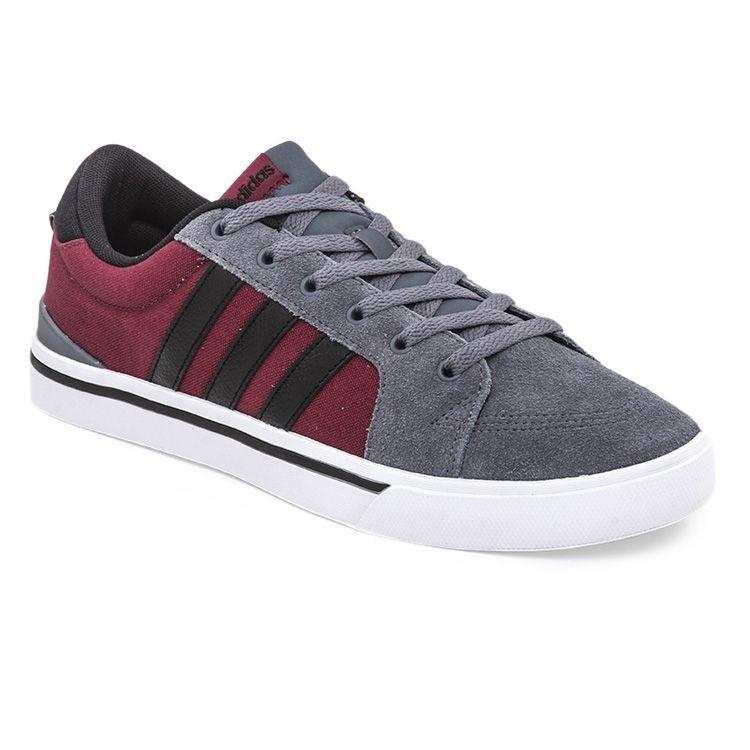 garantia de zapatillas adidas